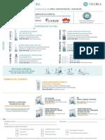 Hoja de Producto Colombia (ProductTearPad).20200406214028369.pdf