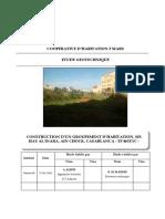 ETUDE GÉOTECHNIQUE 3 MARS.pdf