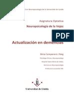 Tema 2 Neuropsicología de la Vejez.pdf