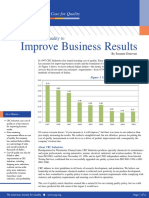using-cost-of-quality-to-improve-business-results.pdf