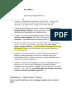 Estructura del informe (1)