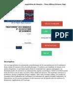 B00TEEJB58.pdf