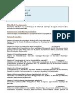 Traitement du signal.pdf