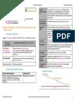 Fiche tut'Rentrée - UE2 Biocell - Cours 1.pdf