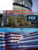 - Алюминиевые сплавы для различных видов конструкций  - libgen.lc.ppt