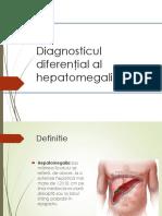 Diagnostic_diferential_in_hepatomegalii-26083.pdf