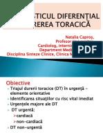 Diagnosticul_diferential_in_durerea_toracica-26835.pdf