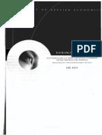 OR_0419.pdf