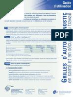 multiprevention-grille-autodiagnostic-gide