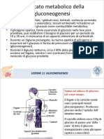 LEZIONE 11 Gluconeogenesi SMO.ppt