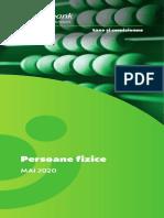 OTP_brosura-taxe-si-comisioane-mai-2020