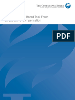 TCB_R-Task_Force_on_Executive_Compensation