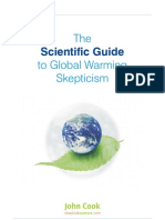 global warming fact or fiction essay words global warming  the scientific guide to global warming skepticism
