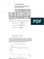 tasa de crecimiento de la carniceria Janelly.xlsx