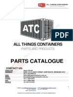 Container Parts Catalogue.pdf