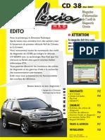 lexia38-fr-fr