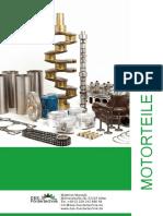DES_Foerdertechnik_Motorteile CATALOG PIESE.pdf