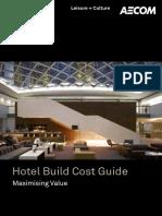 302397266-Hotel-Build-Cost-Guide.pdf