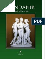 Leendanik.pdf