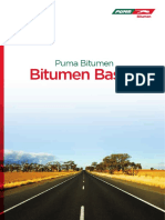 Puma-Bitumen-Bitumen-Basics