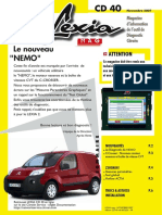 lexia40-fr-fr
