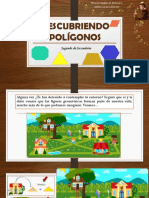 10 FICHA 10 - 2DO SEC - POLIGONOS A MI ALREDEDOR.pdf
