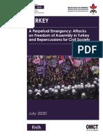 OBS TURKEYweb.pdf