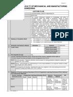 LECTURE PLAN BDA 31302 OSH SEM 1 20202021.pdf