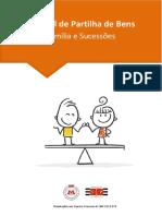 manualPartilha.pdf
