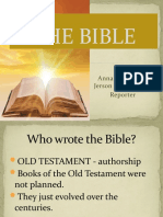 THE-BIBLE-1