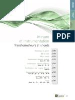 transfos_shunts.pdf