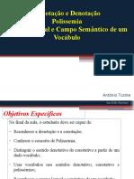 Denotacao & Conotacao.2.04.2019