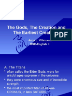 2 The-Gods-The-Creation-and-The-Earliest-Annas-Report