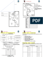 Fichas de trabajo 4to  del  09 al  13  de NOVIEMBRE  (Autoguardado).pdf