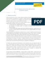 1101guida_valutazione_sicurezza_macchine.pdf