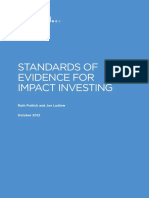 StandardsofEvidenceforImpactInvesting.pdf