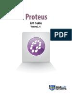 Proteus_API_Guide_3.7.1.pdf
