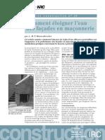 Effet_deau_maconnerie.pdf