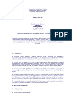 CJE - Cauza C-150 - Jean Leon van Straaten vs Olanda si Republica Italiana
