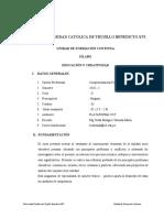 SÌLABO DE EDUCACIÒN Y CREATIVIDAD 2020-Mg.Hilda-Milagros-Taboada-Marin- TERMINADO OK-2020.docx