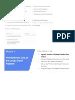 Coursera 1.docx