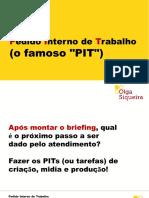 7_Pedidos Internos de Trabalho_.pdf