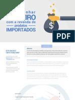 Ebook_-_Como_ganhar_dinheiro_com_revenda_de_importados.pdf