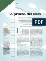27696_1_Reportaje_en_Psicologia_practica.pdf