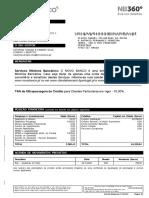PRO Document.pdf