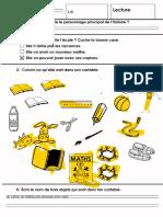 Cartable fiche-1
