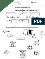 Cartable fiche-2