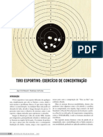 000004d5.pdf