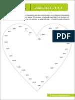 002-Fise-de-lucru-înmultirea-cu-1-2-si-3.pdf