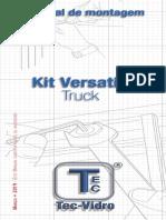 Manual-Versatik-Truck-2019-Site